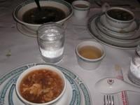 20060305-JingJing1
