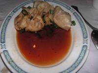20060305-JingJing2
