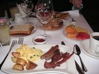 20060306-breakfast