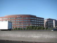 20060306-siebel