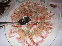 20060307-dinner7