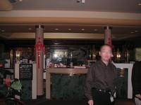 20060307-mings3