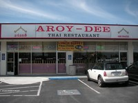 20060308-Aroy_Dee
