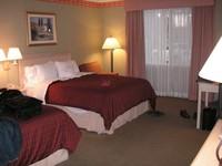 20060309-hotel1