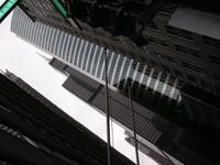 20060509chicago6