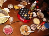20061007takoyaki