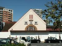 200610092