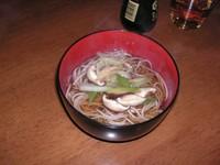 2006toshikoshisoba