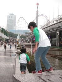 20071008arashi003