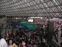 20071008arashi005