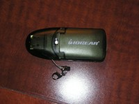 20071112compusa01