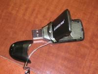 20071112compusa02