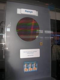 20071114oow009