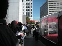 20071114oow029