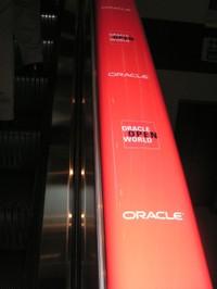 20071114oow008