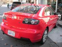 20071117us006