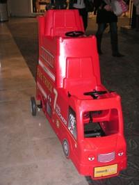 20071208us010