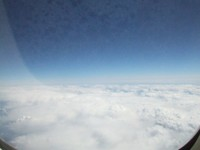 20070312flight1