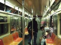 20070312nyc1