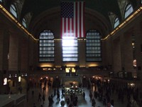 20070313nycgrandcentral1