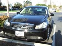 20070315car1