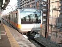 200703214