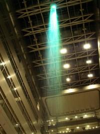 20070330ibu01