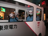 20070330taku06