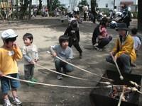 20070401sakura02