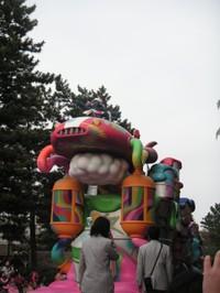 20070421tdl12