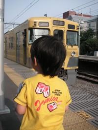 2007050502