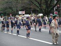 20081103tenkaichi001