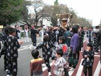 20081103tenkaichi002