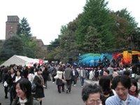 20081103tenkaichi004