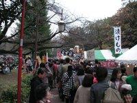 20081103tenkaichi006