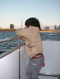 20081130daiba002