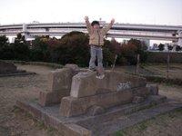 20081130daiba007
