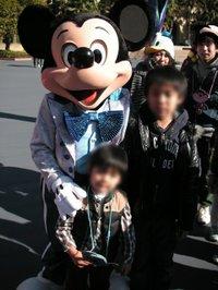 20090106tds001