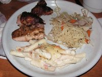 20090812grill003