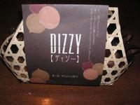 Dizzy01