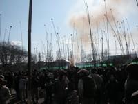 Dontoyaki2007