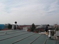from_the_rooftop2