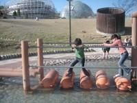 Fruit_park2007041402