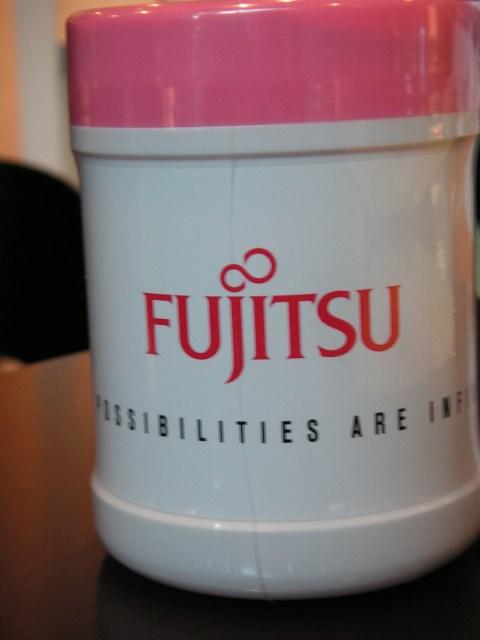 fujitsu_giveaway