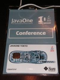 javaone_card