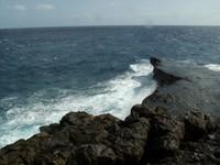 lanai_island_vp3