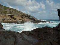 lanai_island_vp6