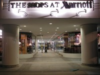 marriott_shops