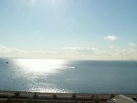 ocean_view_sheraton