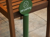 pet_parking